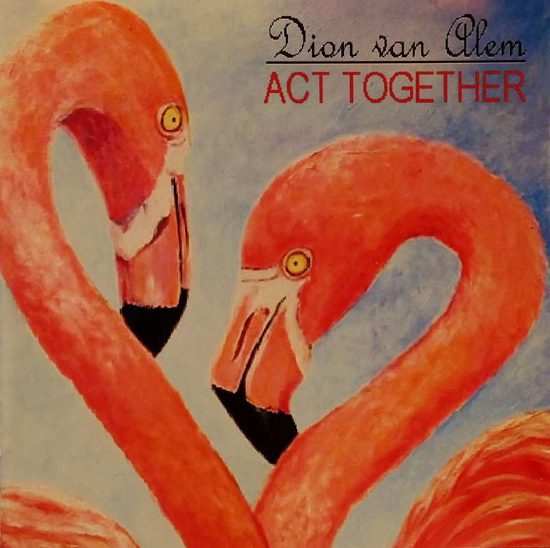 Act Together