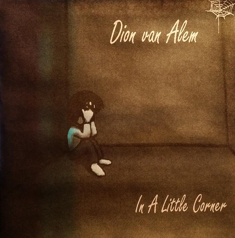 In A Little Corner