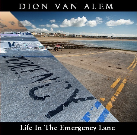 Life In The Emergency Lane