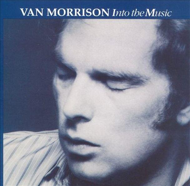 vanmorrison_intothemusic