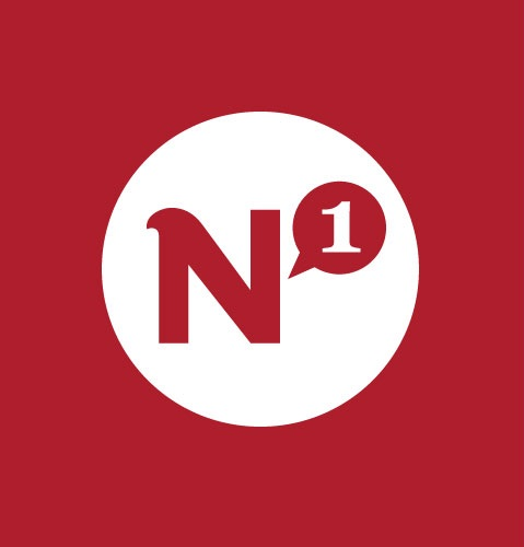 N1_logo (1)